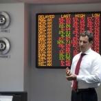 Macquarie Trading Board