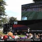 2013 AFL Grand Final Community Telecast_1 for web