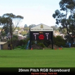 Aquinas RGB Scoreboard_2 for web