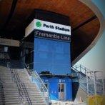 Perth Stadium_1