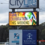 City Life Church 1