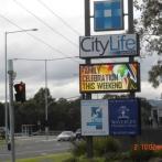 City Life Church 2