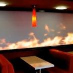 Goodna LED Screen