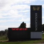 Houghtons Winery 1333