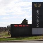 Houghtons Winery 1334