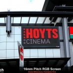 Hoyts Millennium RGB Screen_1 for web 2