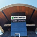 Perth Stadium_3
