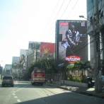 Philippines 2