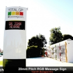Total GP LED Message Sign_1